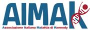 AIMAK - Associazione Italiana Malattia di Kennedy