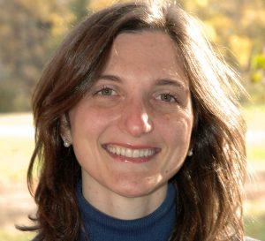 Manuela Basso comitato scientifico AIMAK