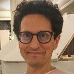 Camillo Picariello tesoriere aimak