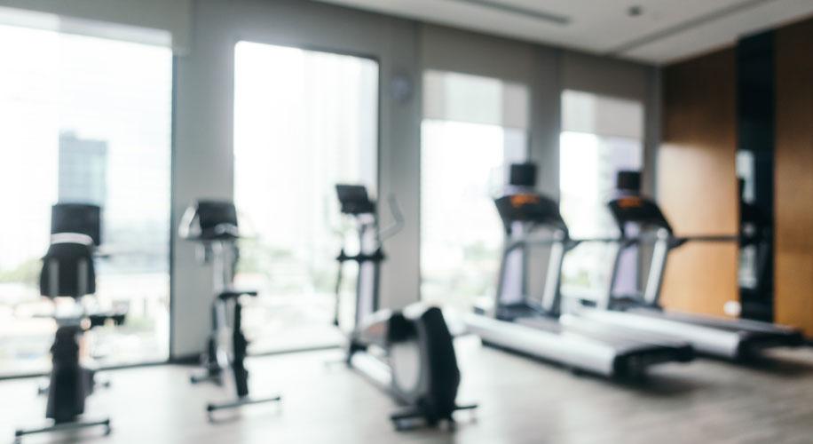esercizio e Atrofia Muscolare Bulbare e Spinale